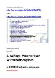business english german dictionary ebook