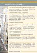 Weiße Biotechnologie – die Erfolgsgeschichte geht weiter - Dechema - Seite 2