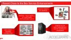 Lenovo Services - Lenovo Partner Network - Page 5
