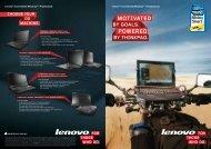 download - Lenovo Partner Network