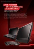 ThinkCentre - Lenovo Partner Network - Page 2