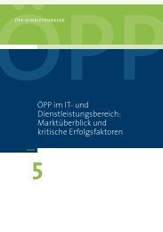 als pdf - ÖPP Deutschland AG