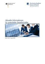pdf-Download - ÖPP Deutschland AG