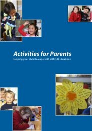 To download these activities in pdf format click here - Partnership for ...