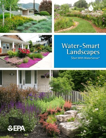 water-efficient_landscaping_508
