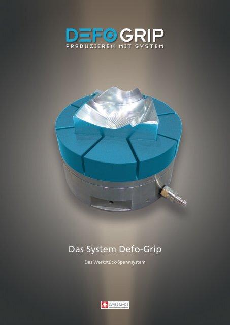 herunterladen - PARTOOL GmbH & Co. KG