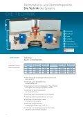 herunterladen - PARTOOL GmbH & Co. KG - Seite 4