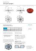 herunterladen - PARTOOL GmbH & Co. KG - Seite 5