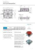 herunterladen - PARTOOL GmbH & Co. KG - Seite 7