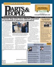MT December.pdf - Parts & People