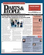SC February.pdf - Parts & People