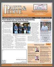 SC October2011.pdf - Parts & People