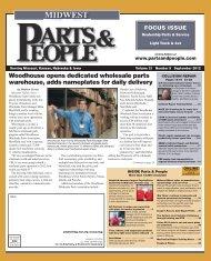 MW September.pdf - Parts & People