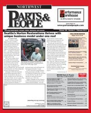 NW February.pdf - Parts & People