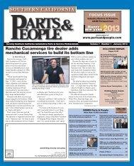 SC January.pdf - Parts & People