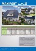 Montageanleitung - bei der Friedrich von Lien AG - Seite 4