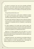 Turismo - Pasos - Page 2