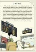 Turismo - Pasos - Page 3