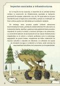 Turismo - Pasos - Page 6