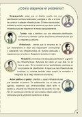 Turismo - Pasos - Page 7