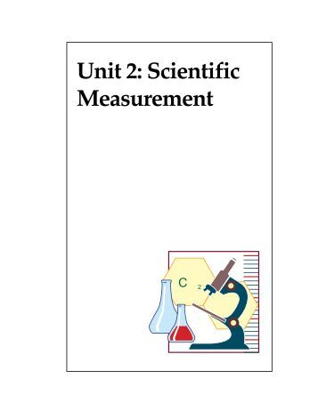 Cm107 unit 8 summary notes seminar