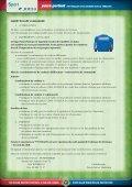 249€ - Passe-Partout - Page 3