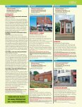 VLAAMS-BRABANT 01 HAACHT LINKS.indd - Passe-Partout - Page 2