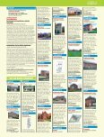VLAAMS-BRABANT 01 HAACHT LINKS.indd - Passe-Partout - Page 4