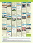VLAAMS-BRABANT 01 HAACHT LINKS.indd - Passe-Partout - Page 6