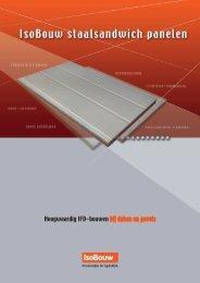 Hoogwaardig IFD-bouwen bij daken en gevels - Passiefhuismarkt