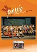BELGIQUE - passio - Page 2