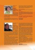BELGIQUE - passio - Page 3