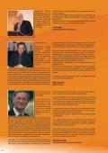 BELGIQUE - passio - Page 4