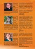 BELGIQUE - passio - Page 5