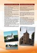 BELGIQUE - passio - Page 7