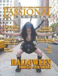 xxx5qbttjpobmnbhb{jof5dpn - Passional Magazine
