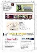 Juli 2009 - Seite 2