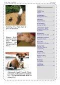 Juli 2009 - Seite 3