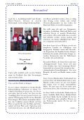 Juli 2009 - Seite 5