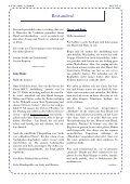 Juli 2009 - Seite 6