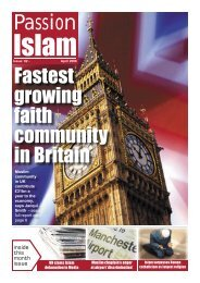 Passion Islam April08 Reduced.pdf