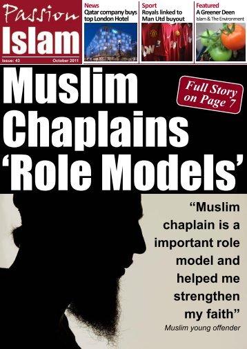 View PDF - Passion Islam