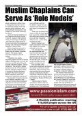 View PDF - Passion Islam - Page 7