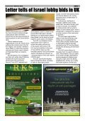 Passion islam Jan12 28page.indd - Page 3