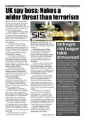 Passion islam Nov 10 28page.indd - Page 4