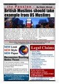 PassionIslam January 2010 LQ.pdf - Page 2