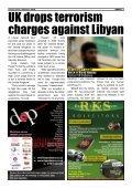 PassionIslam January 2010 LQ.pdf - Page 3