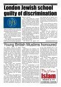 PassionIslam January 2010 LQ.pdf - Page 6
