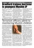 PassionIslam January 2010 LQ.pdf - Page 7