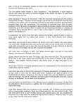 2008 PASSIONIST CHARISM RESOURCES - Passionists - Page 7